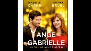 La nouvelle comédie avec Isabelle Carré et Patrick Bruel